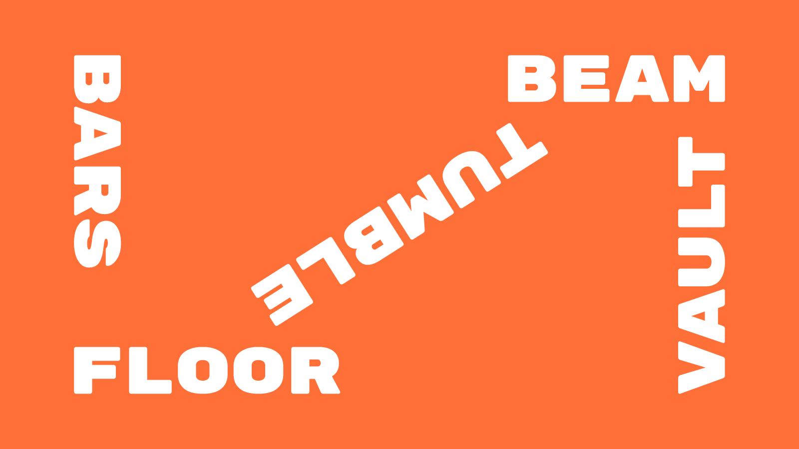 identity-design-logo-gym-gymnastics-british-five-typography-branding-milton-keynes-30