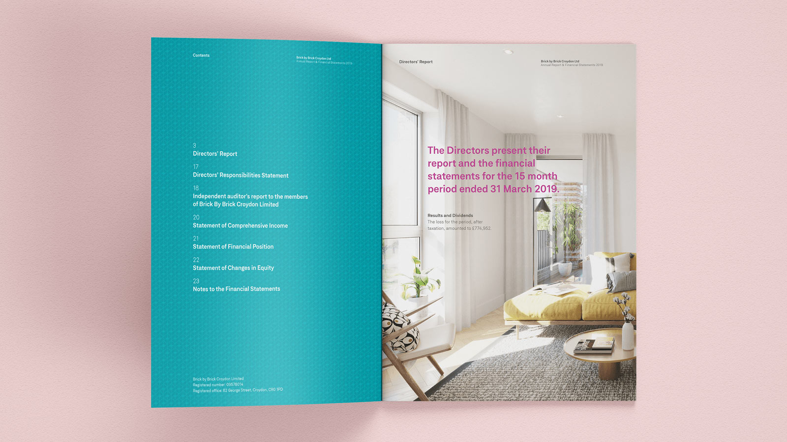 annual-report-financial-review-design-brochure-artwork-layout-milton-keynes-london-2