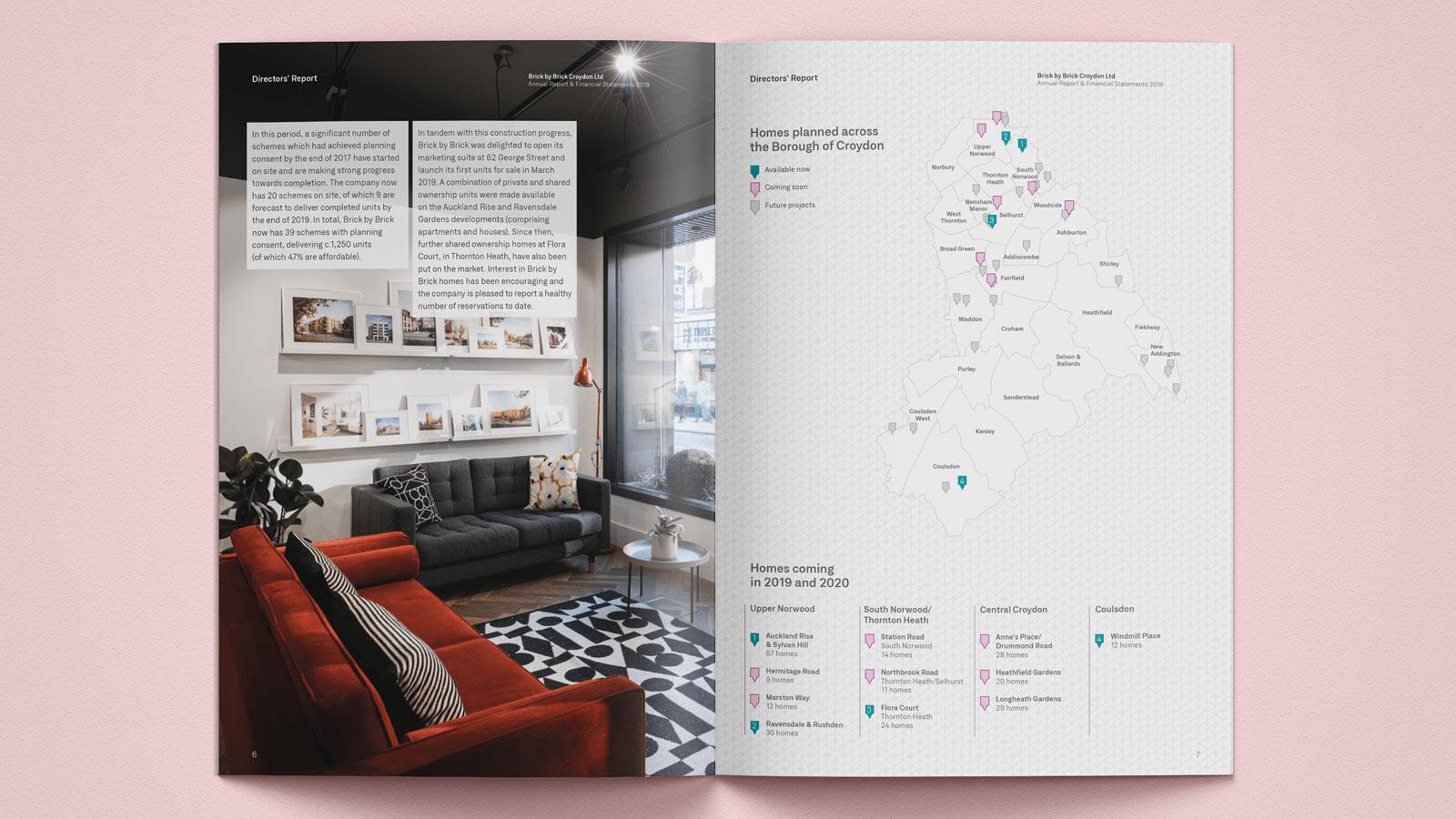 annual-report-financial-review-design-brochure-artwork-layout-milton-keynes-london-3