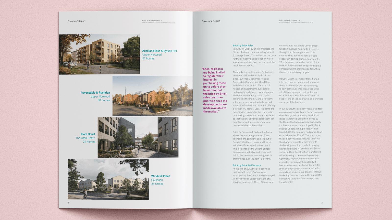 annual-report-financial-review-design-brochure-artwork-layout-milton-keynes-london-5