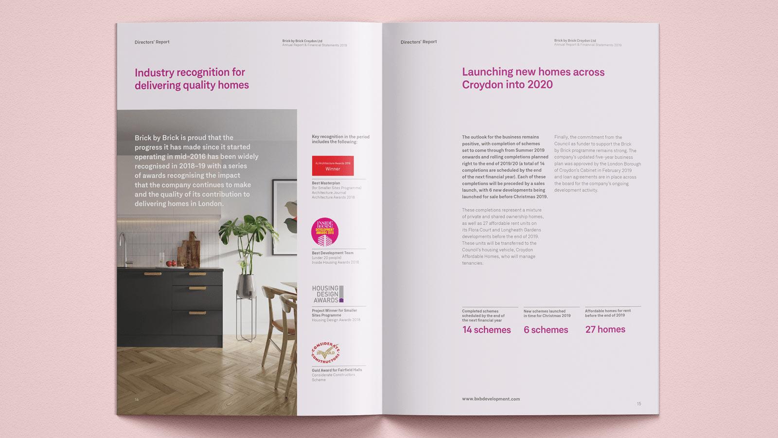 annual-report-financial-review-design-brochure-artwork-layout-milton-keynes-london-6