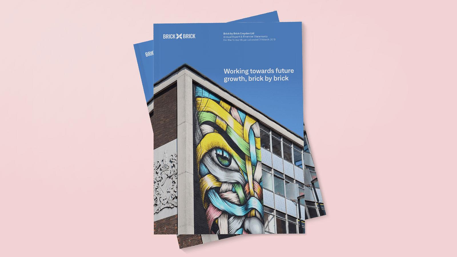 annual-report-financial-review-design-brochure-artwork-layout-milton-keynes-london-8