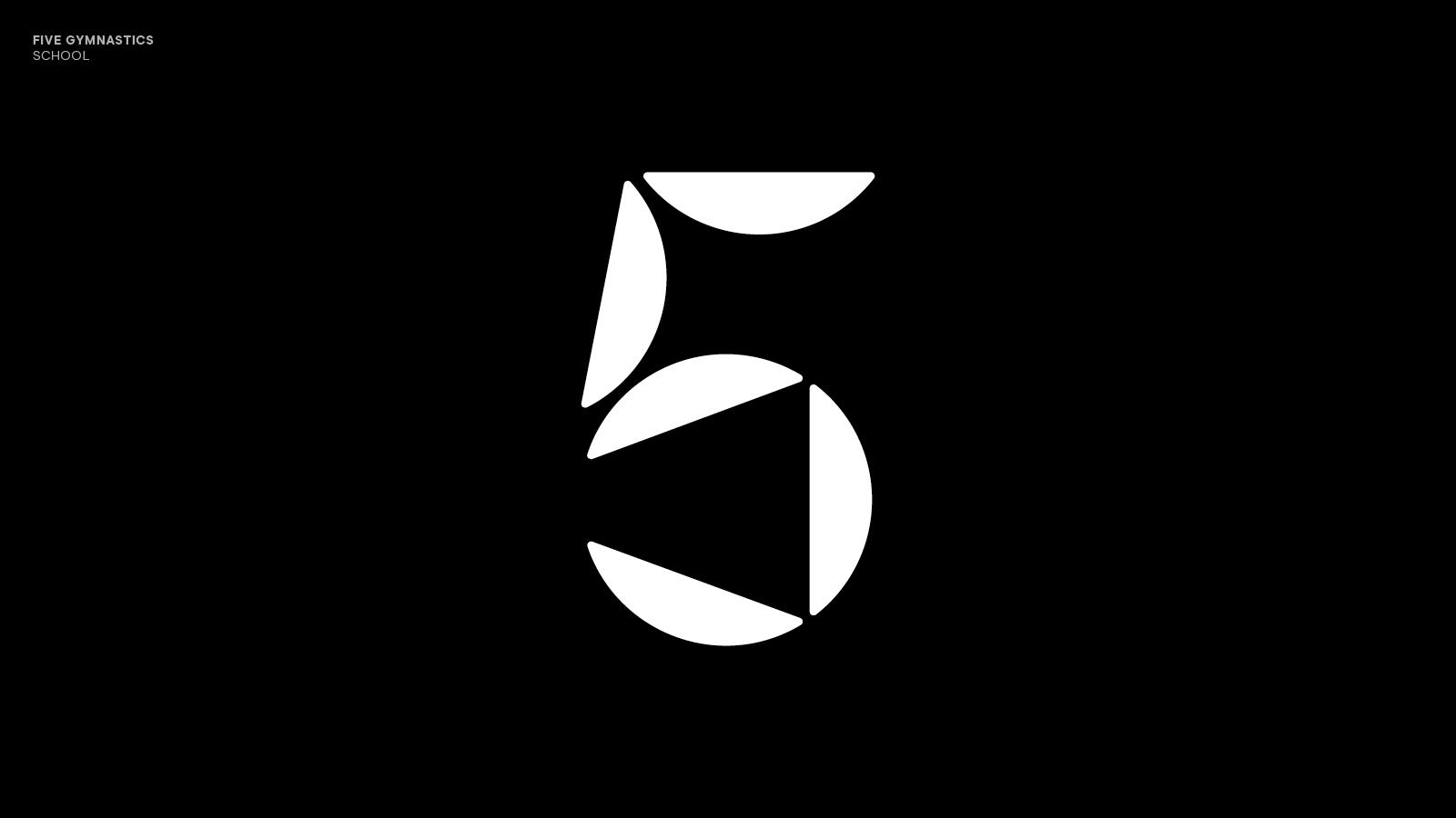 logos-designer-brand-identity-projects-graphics-studio-milton-keynes-london-10