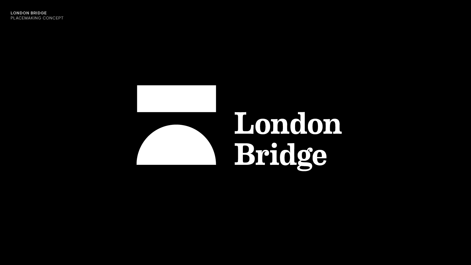 logos-designer-brand-identity-projects-graphics-studio-milton-keynes-london-11