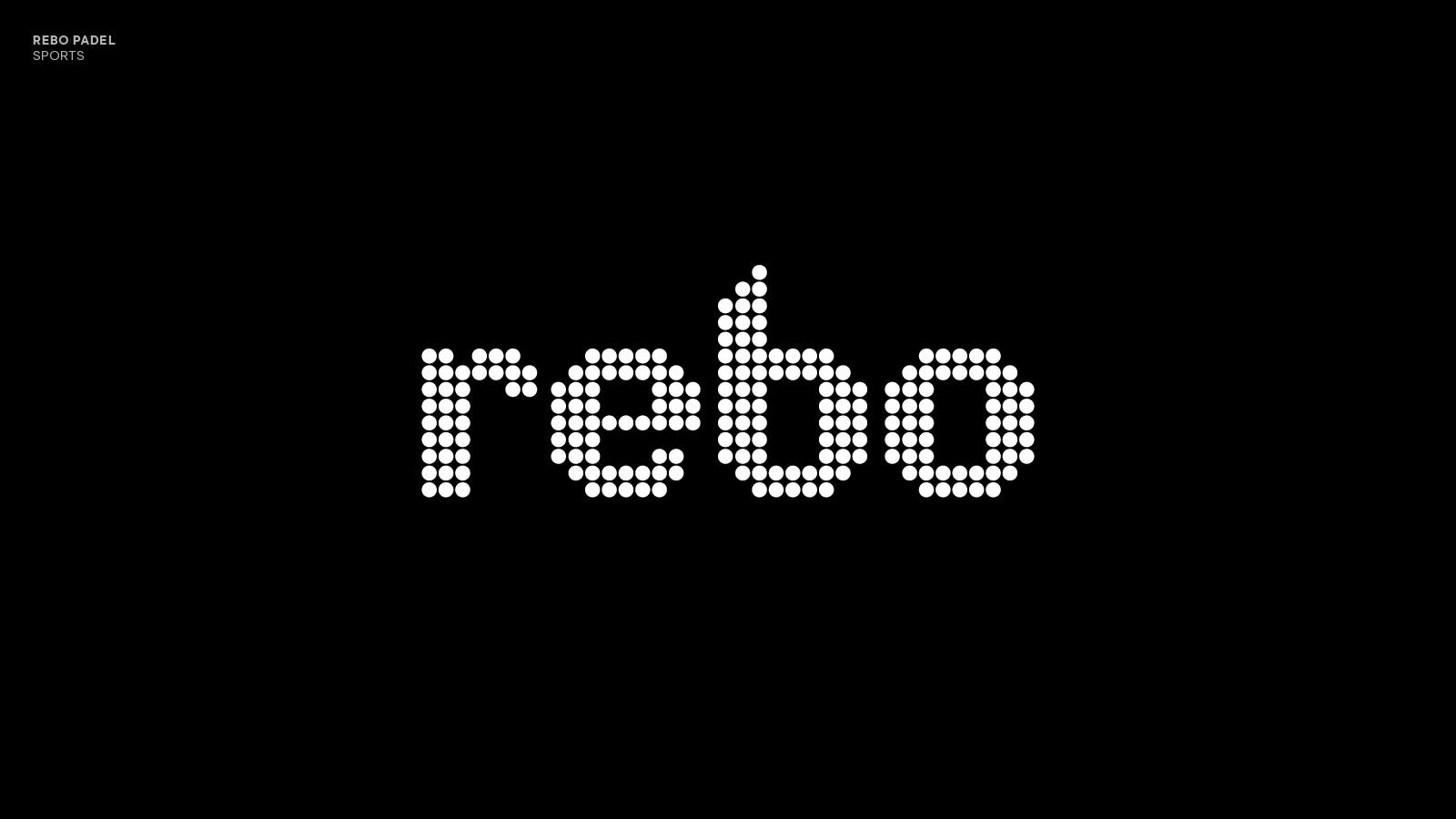 logos-designer-brand-identity-projects-graphics-studio-milton-keynes-london-12