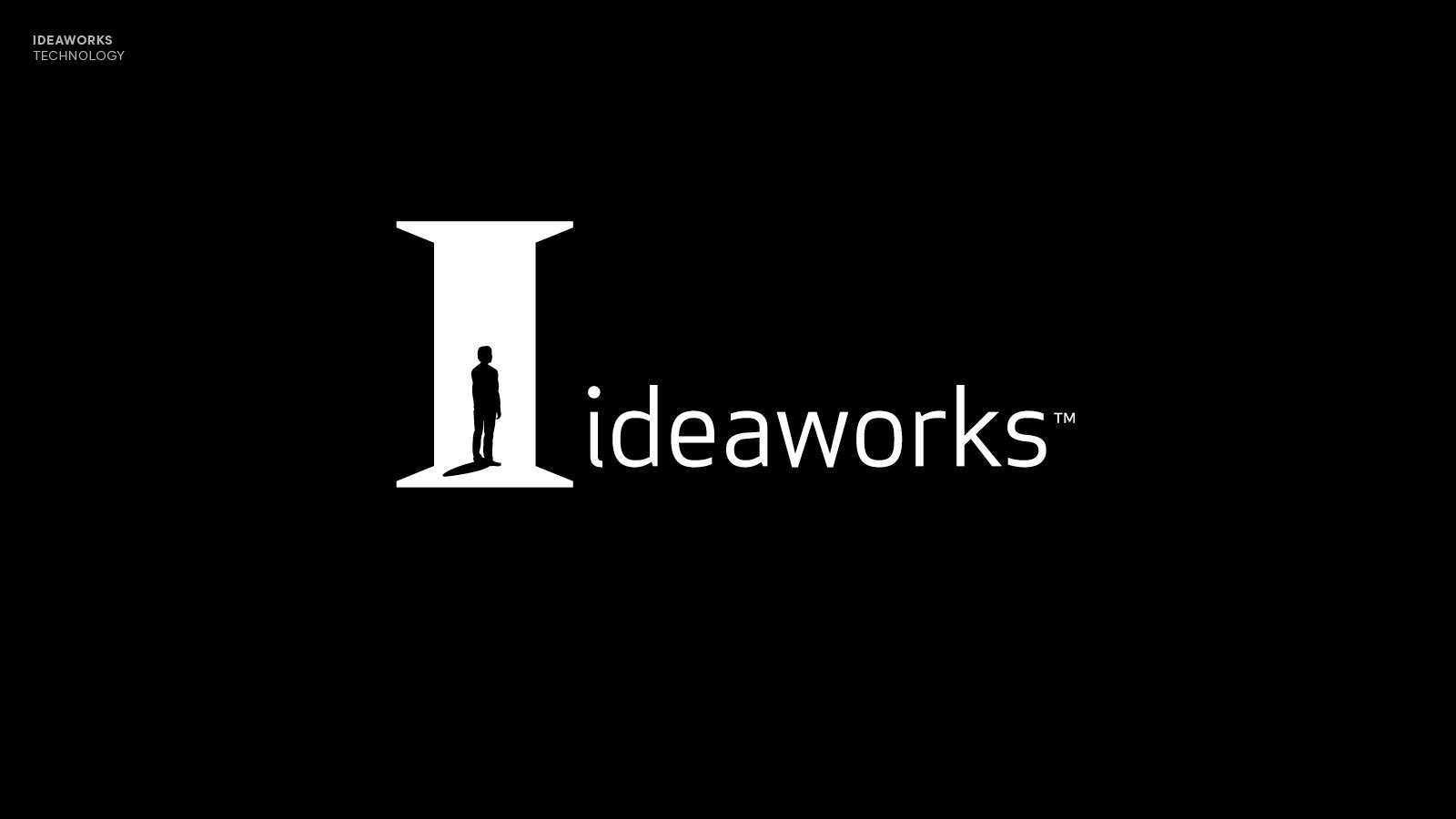 logos-designer-brand-identity-projects-graphics-studio-milton-keynes-london-13