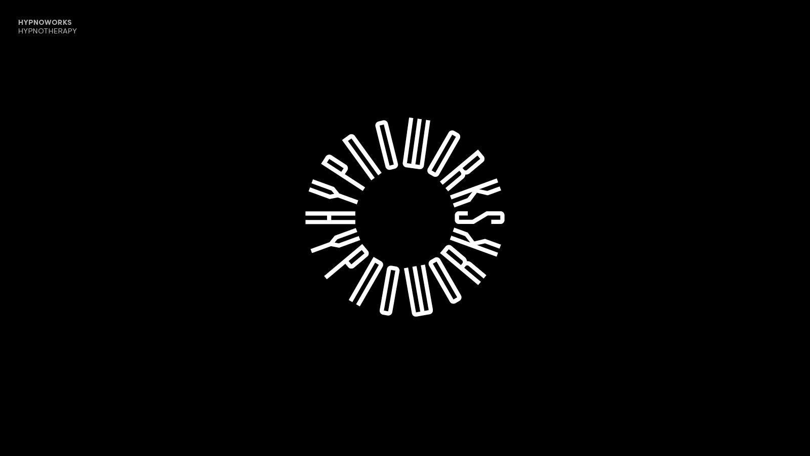 logos-designer-brand-identity-projects-graphics-studio-milton-keynes-london-3