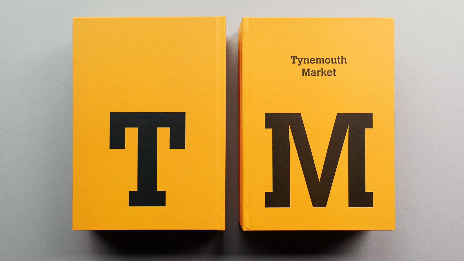 photography-design-picture-book-hard-case-bound-typography-covers-milton-keynes-london