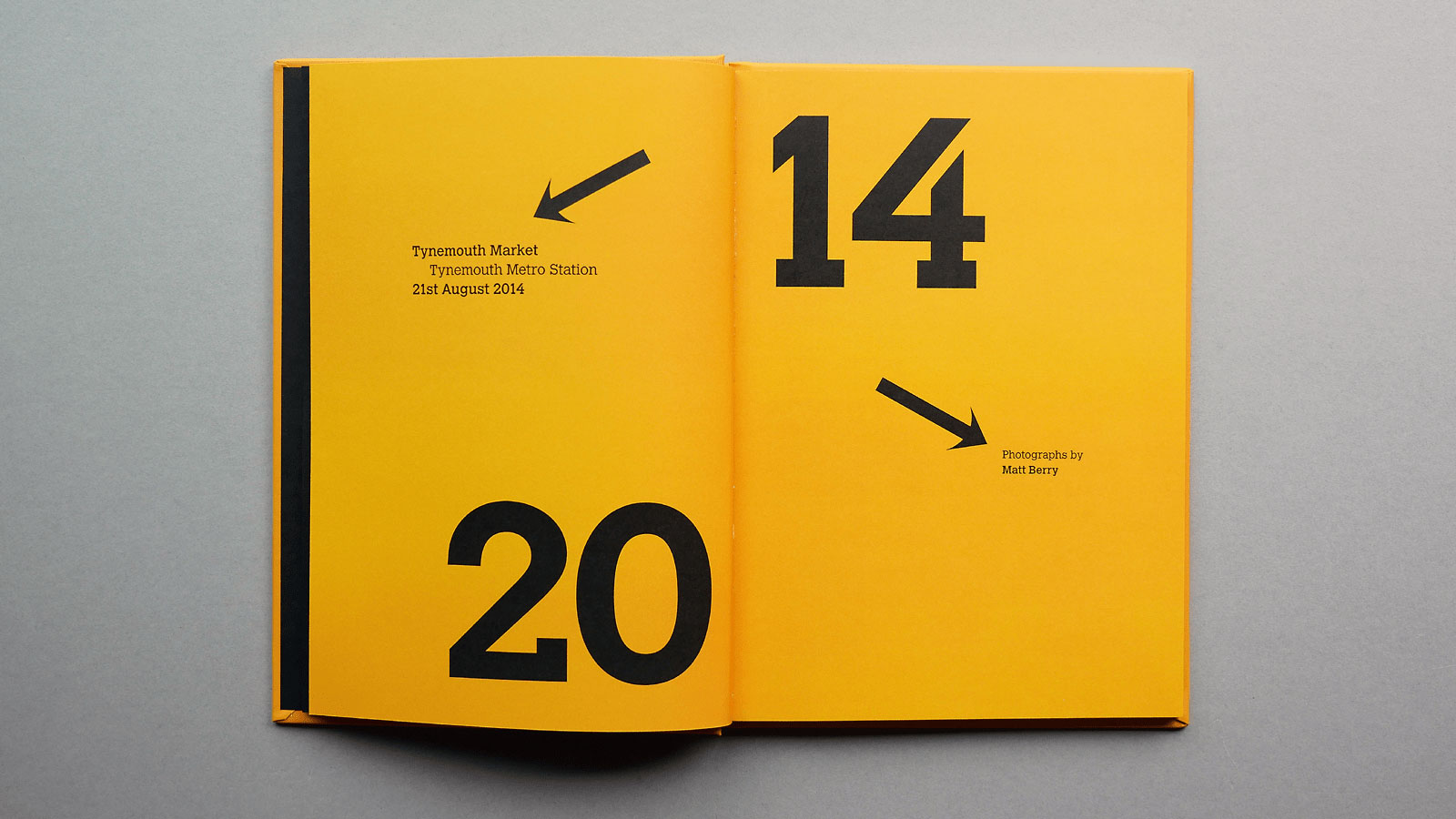 photography-design-picture-book-hard-case-bound-typography-spread-1-milton-keynes-london