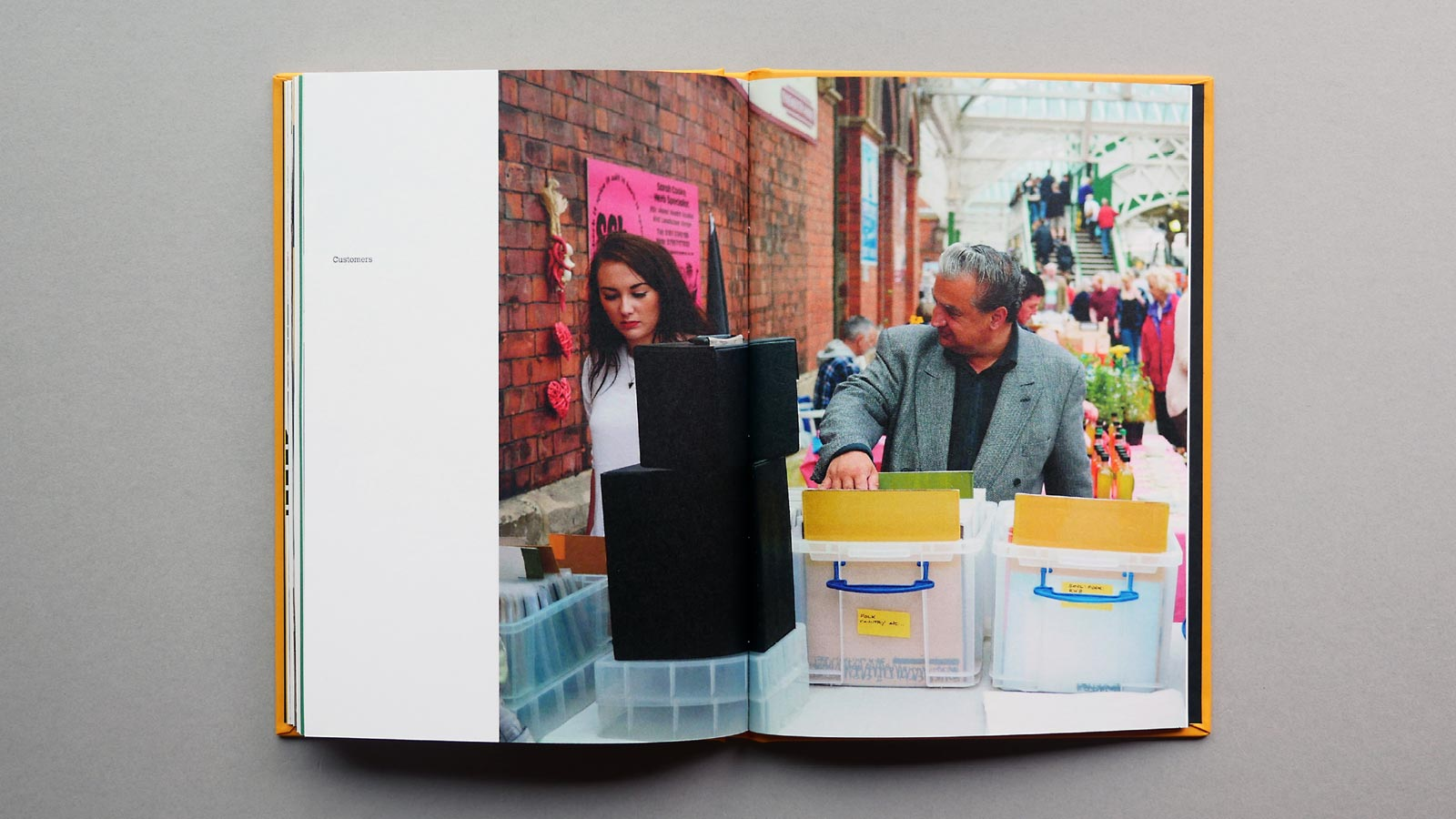 photography-design-picture-book-hard-case-bound-typography-spread-5-milton-keynes-london