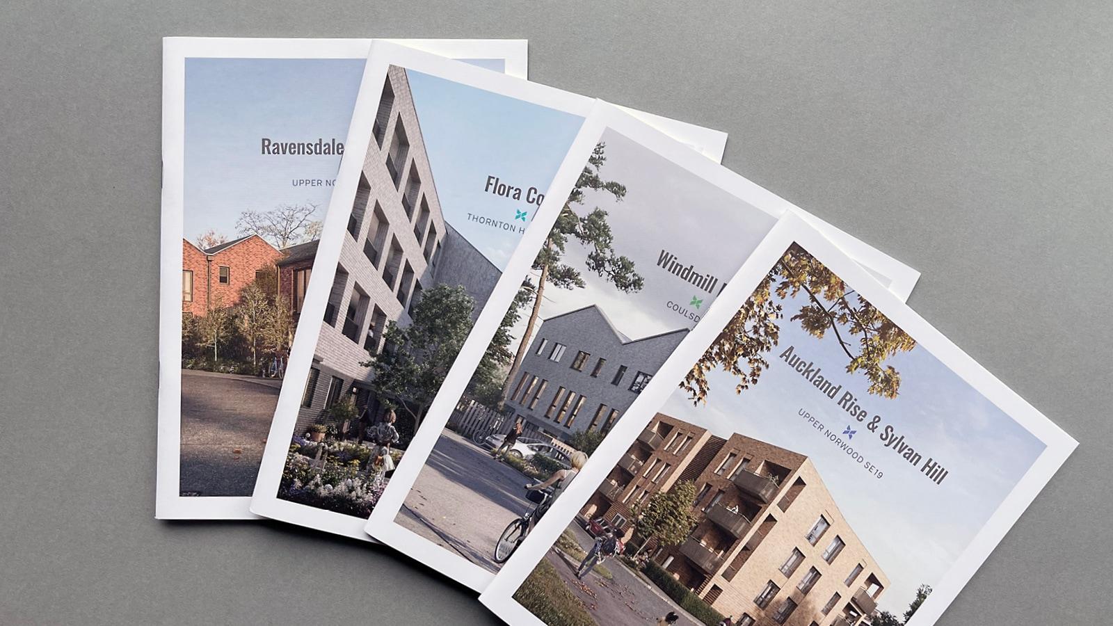 property-architecture-branding-communication-sales-brochure-design-milton-keynes-london2