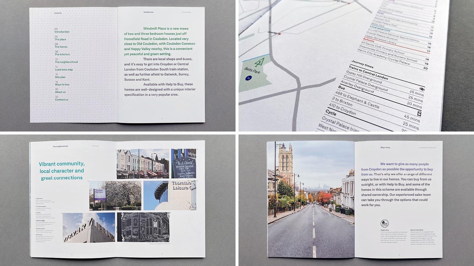 property-architecture-branding-communication-sales-brochure-design-milton-keynes-london3