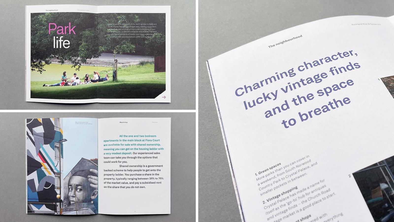 property-architecture-branding-communication-sales-brochure-design-milton-keynes-london4