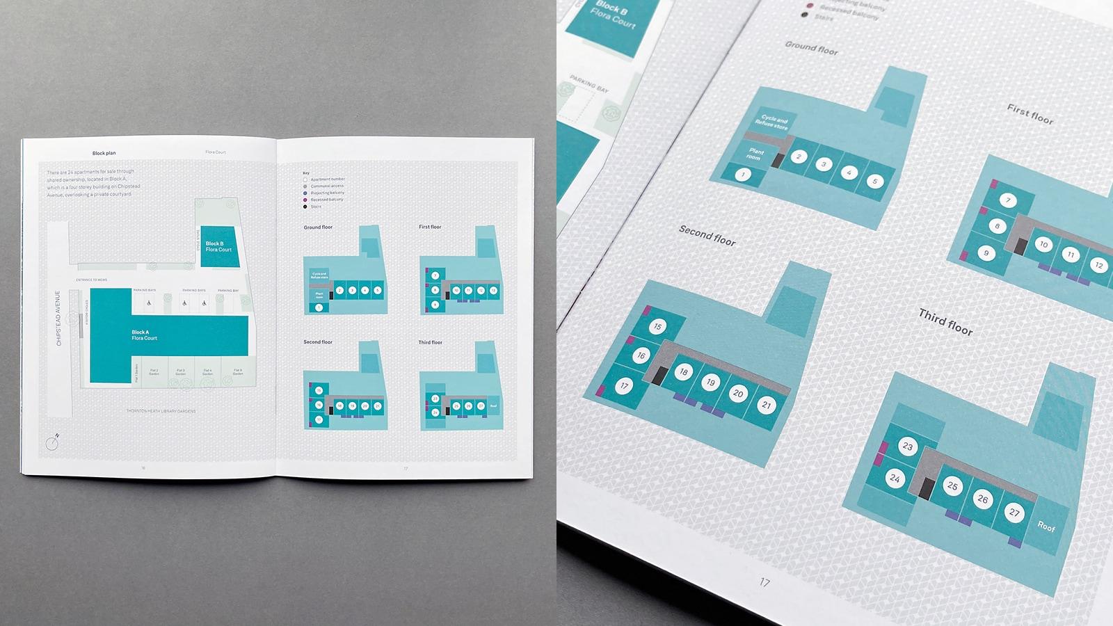 property-architecture-branding-communication-sales-brochure-design-milton-keynes-london6