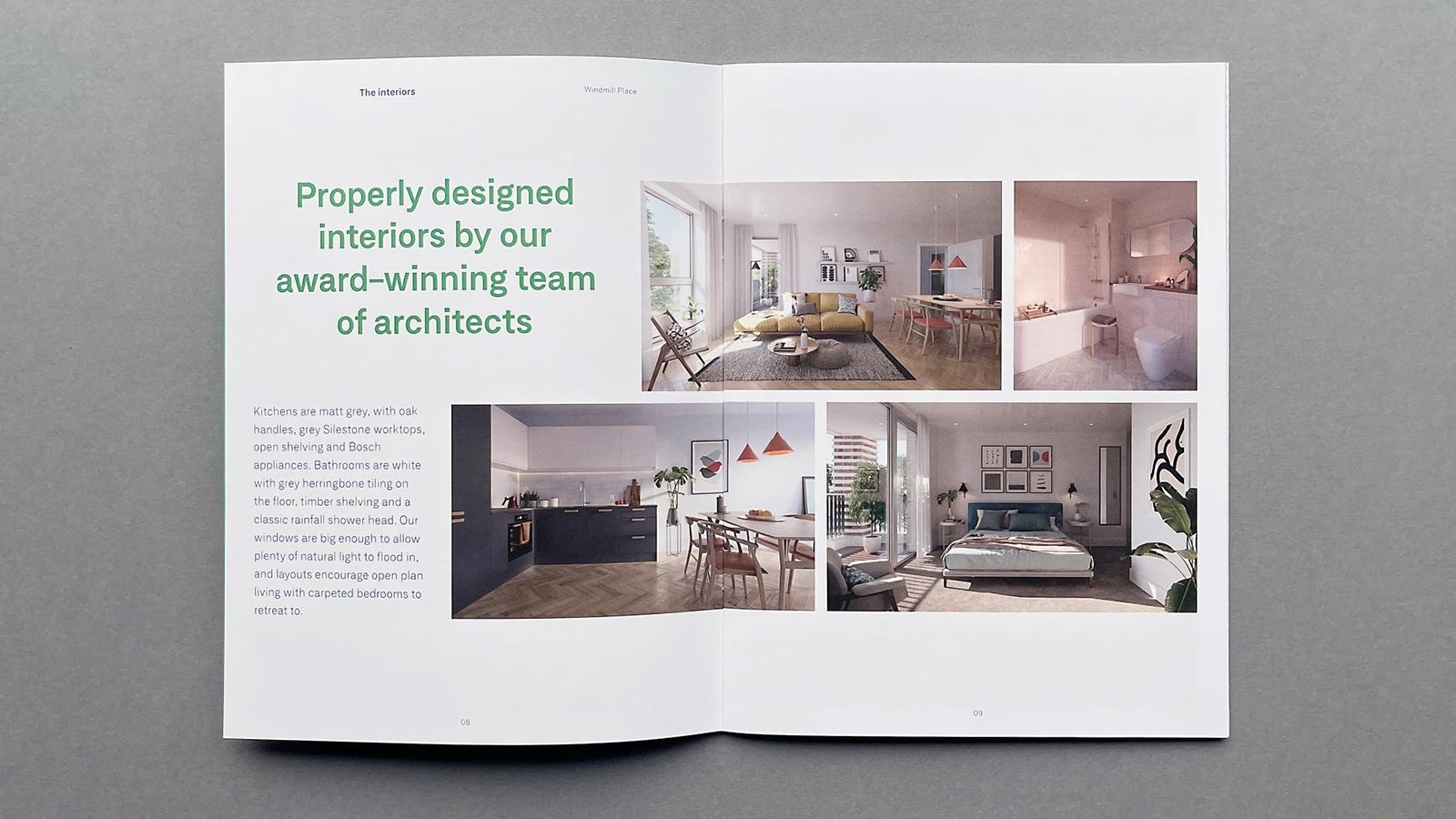 property-architecture-branding-communication-sales-brochure-design-milton-keynes-london8