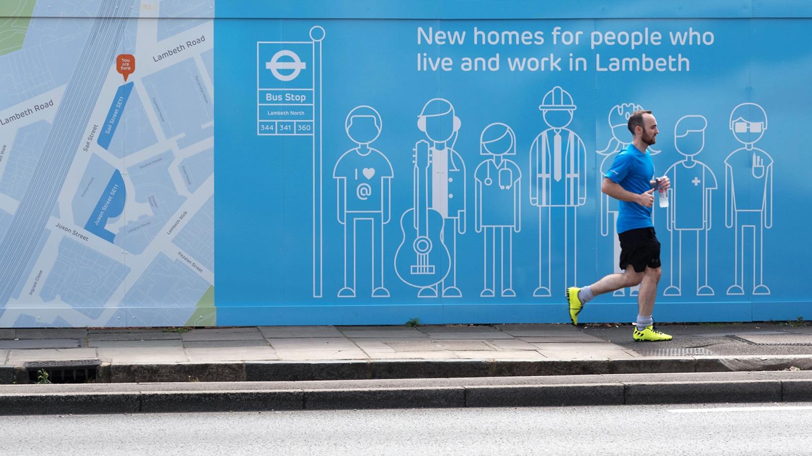 property-marketing-business-communications-branding-graphic-design-milton-keynes-london-hoarding