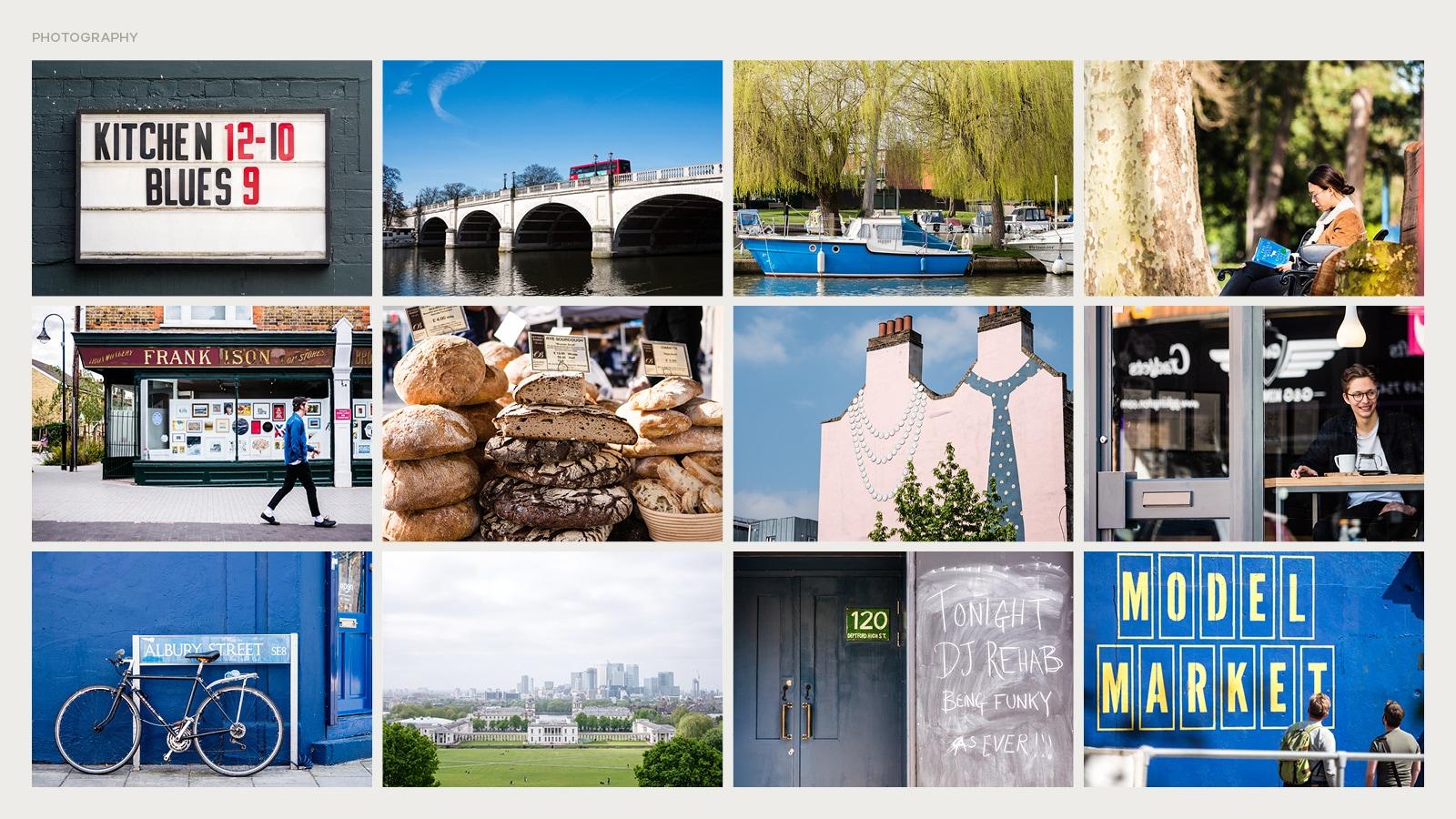 property-marketing-business-communications-branding-graphic-design-milton-keynes-london10