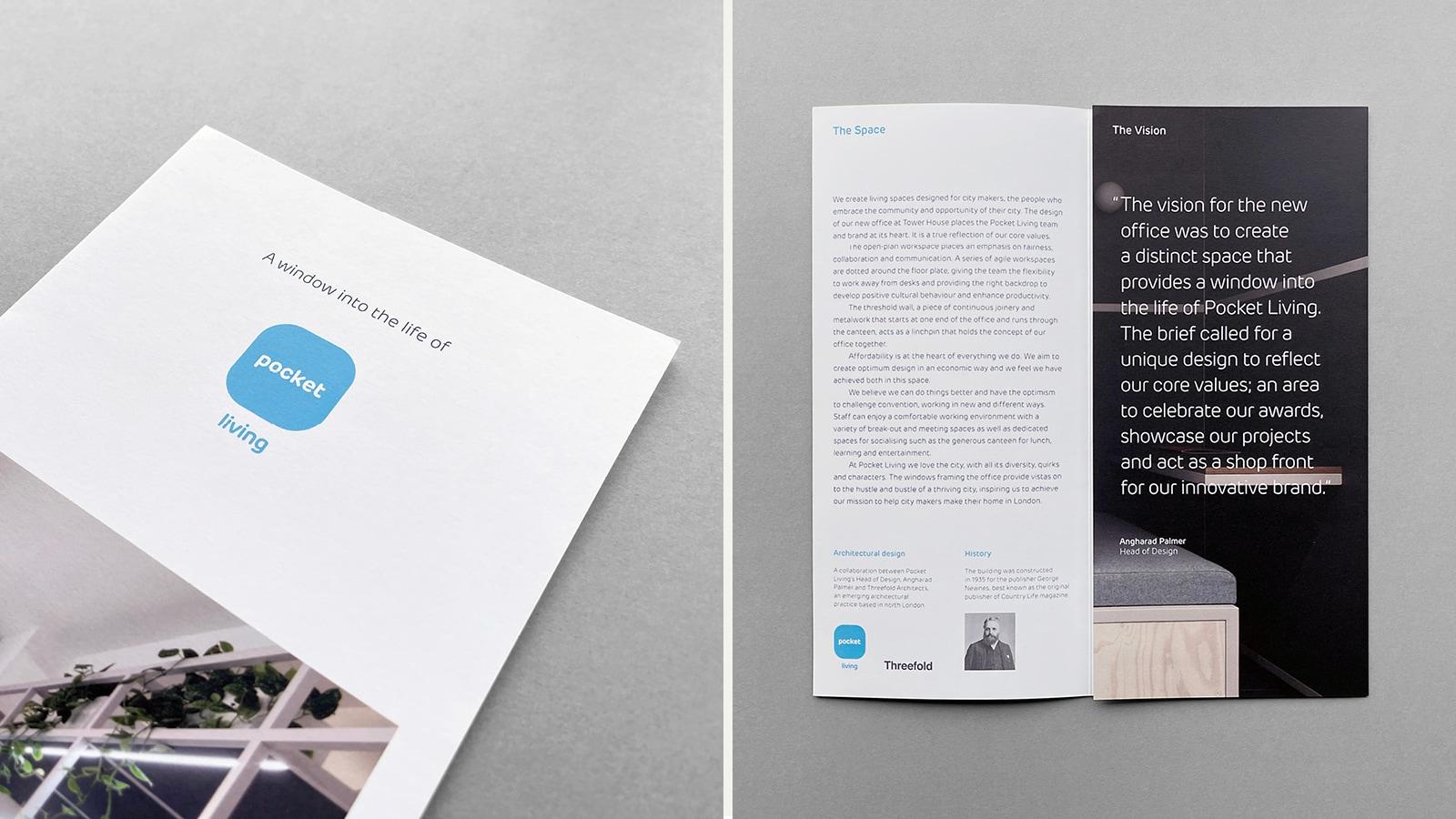 property-marketing-business-communications-branding-graphic-design-milton-keynes-london15