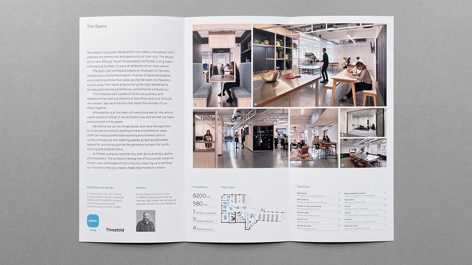 property-marketing-business-communications-branding-graphic-design-milton-keynes-london153