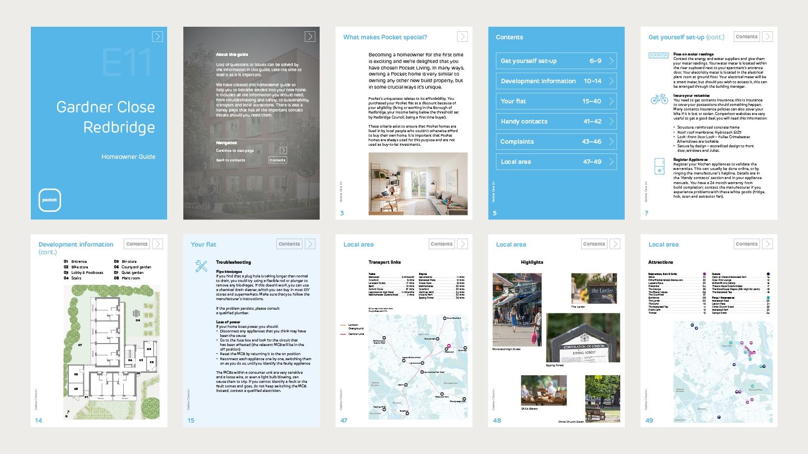 property-marketing-business-communications-branding-graphic-design-milton-keynes-london3