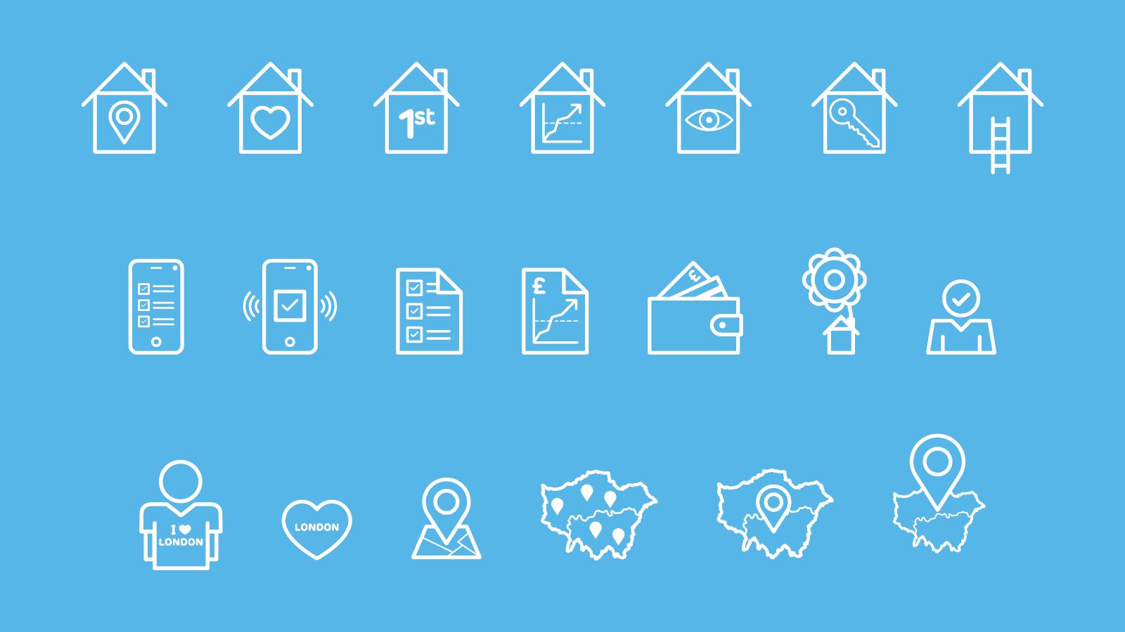 property-marketing-business-communications-branding-graphic-design-milton-keynes-london4