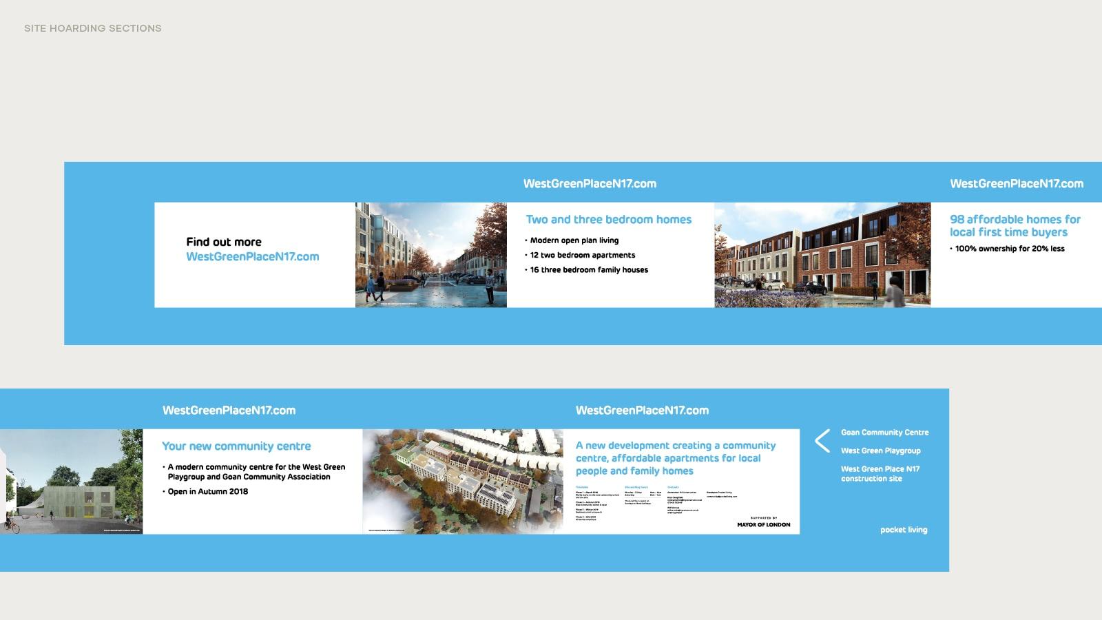 property-marketing-business-communications-branding-graphic-design-milton-keynes-london5