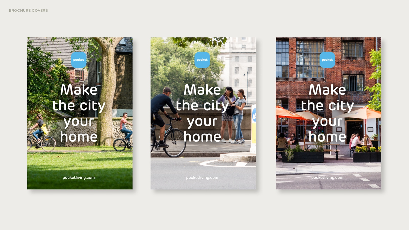 property-marketing-business-communications-branding-graphic-design-milton-keynes-london52