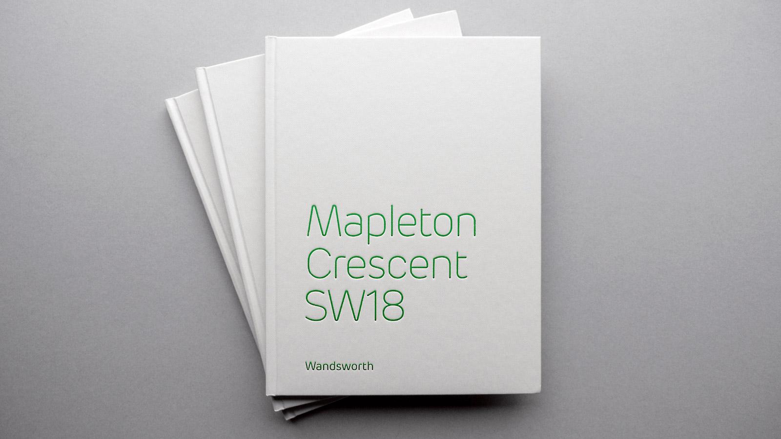 property-marketing-design-architecture-building-book-brochure-milton-keynes-london-1