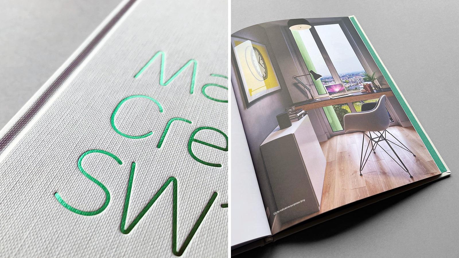 property-marketing-design-architecture-building-book-brochure-milton-keynes-london2