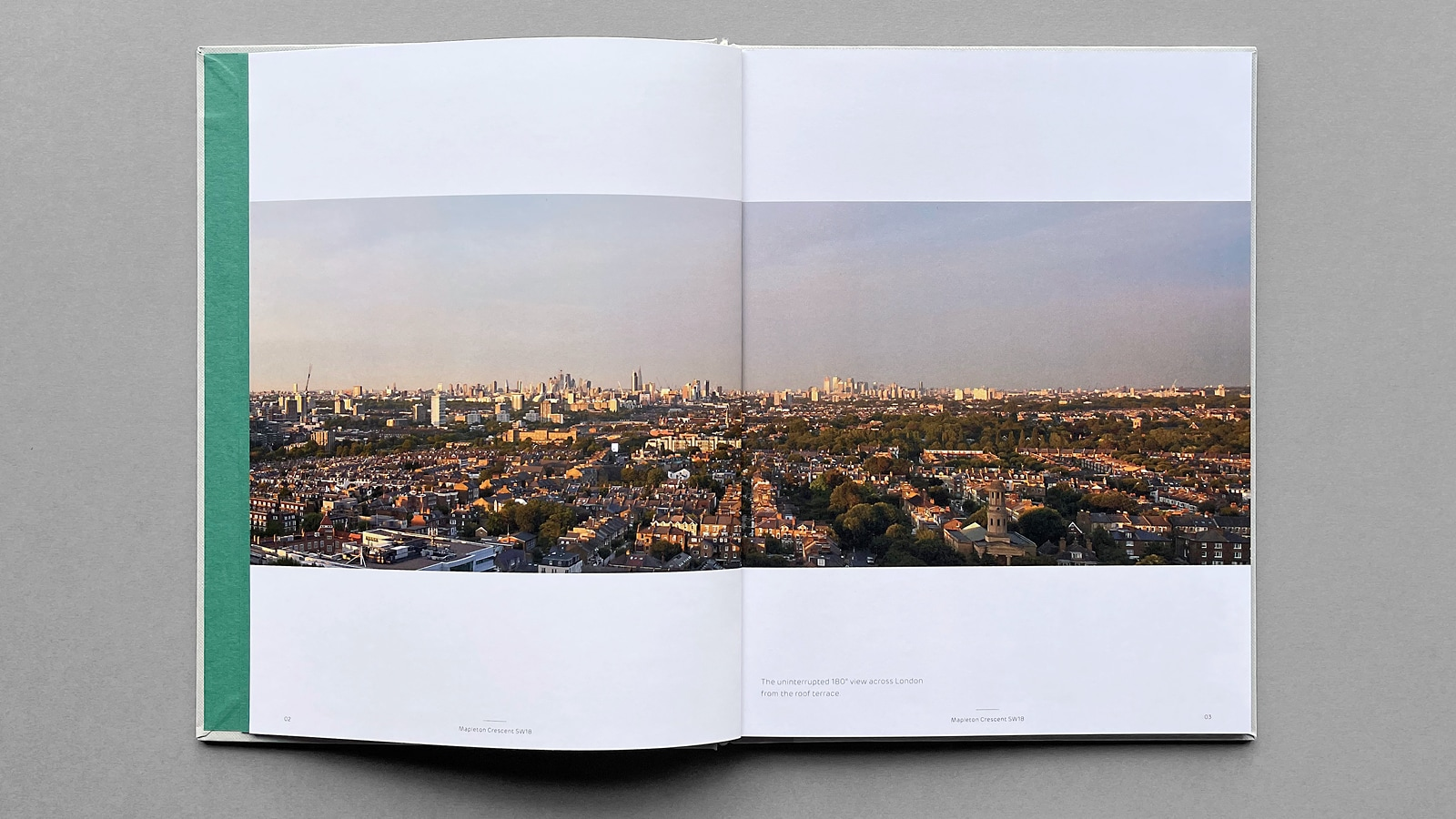 property-marketing-design-architecture-building-book-brochure-milton-keynes-london3