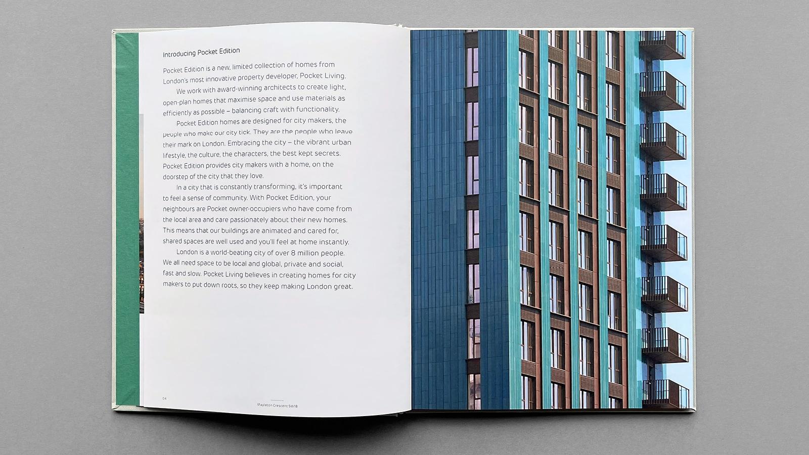 property-marketing-design-architecture-building-book-brochure-milton-keynes-london4