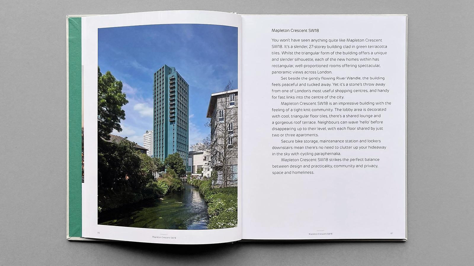 property-marketing-design-architecture-building-book-brochure-milton-keynes-london5