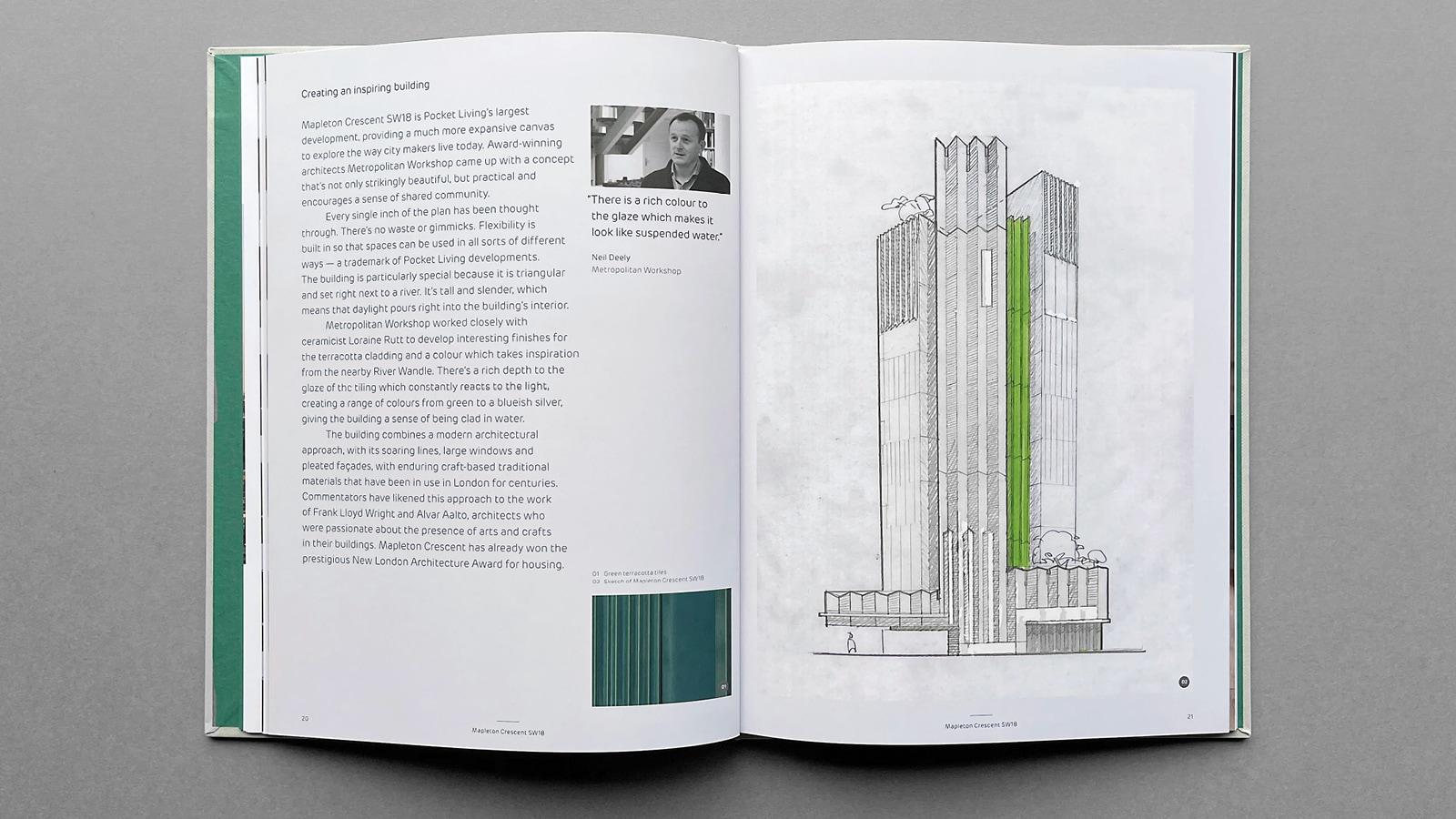 property-marketing-design-architecture-building-book-brochure-milton-keynes-london6