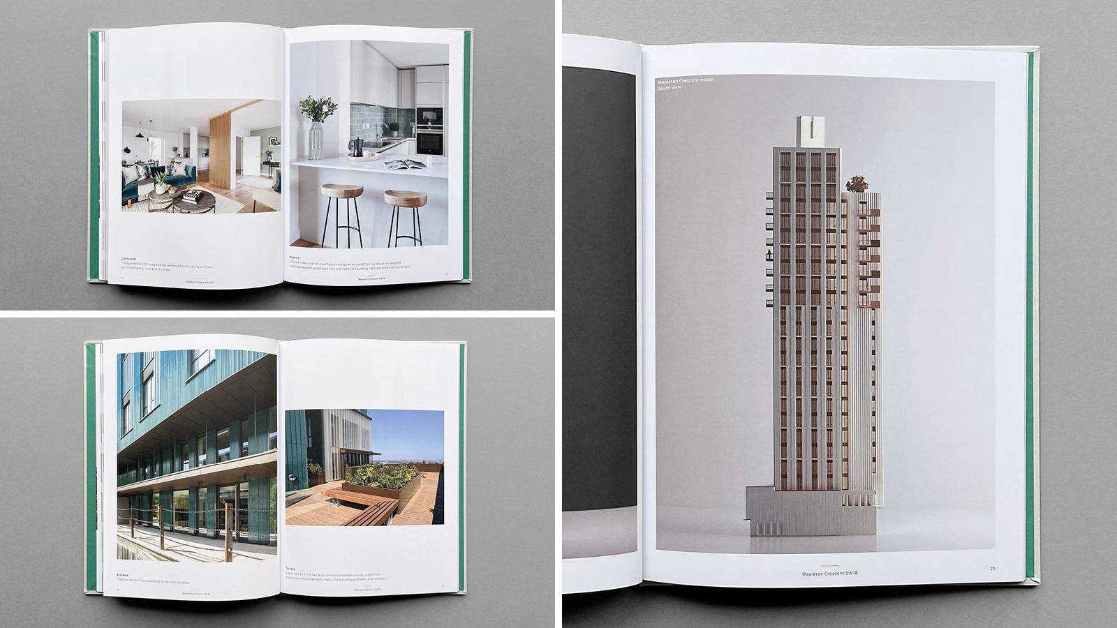property-marketing-design-architecture-building-book-brochure-milton-keynes-london7