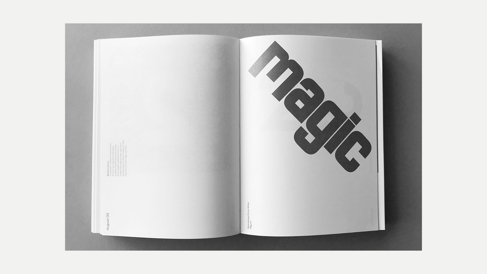 typography-graphics-print-design-fedrigoni-paper-magic-madebyberry-berry-2