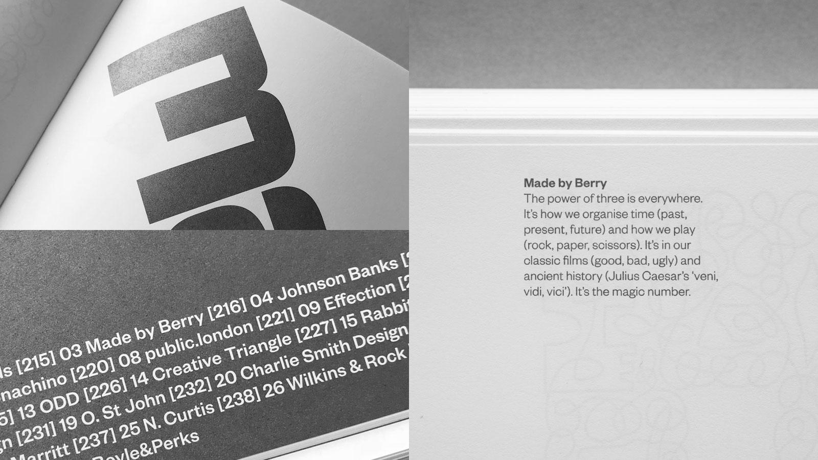 typography-graphics-print-design-fedrigoni-paper-magic-madebyberry-berry-4