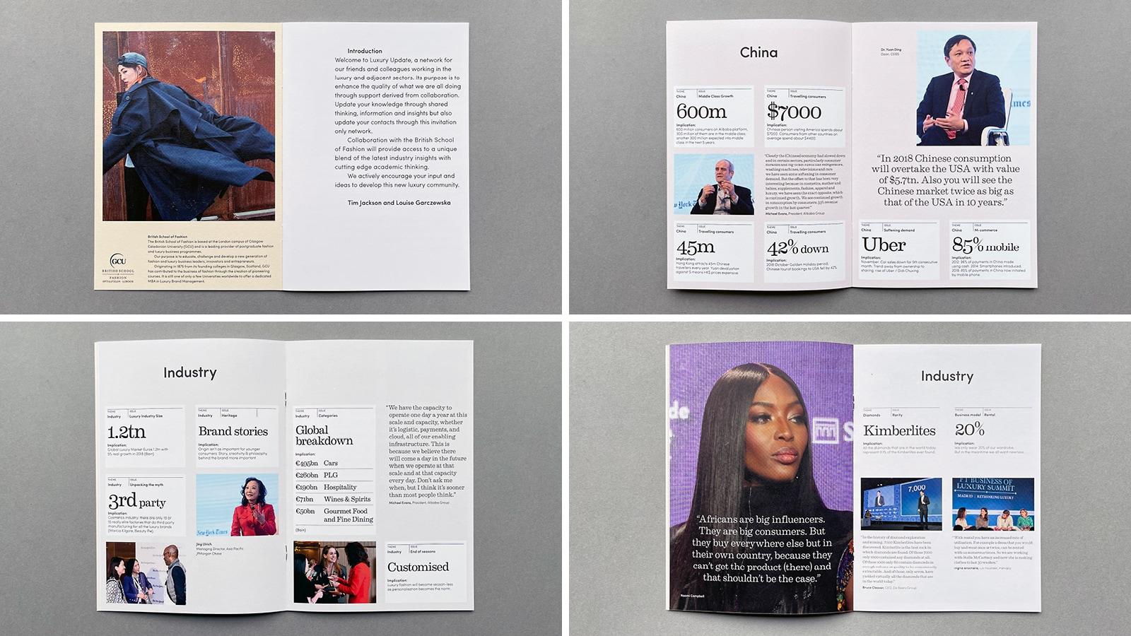 luxury-fashion-magazine-journal-editorial-typography-design-milton-keynes-london2