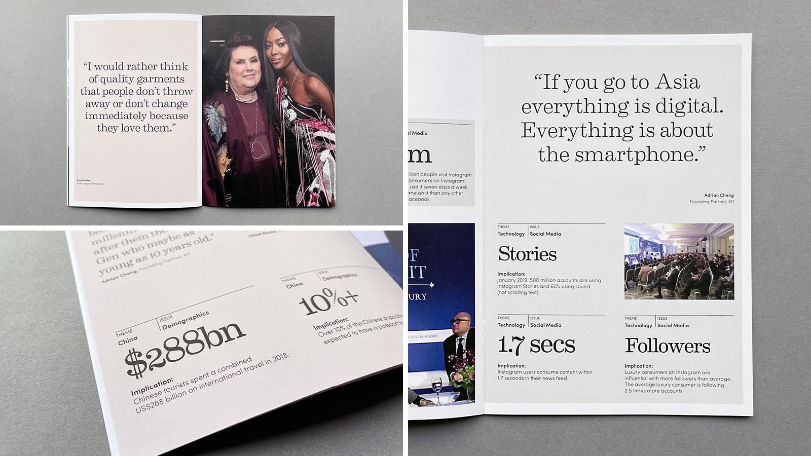 luxury-fashion-magazine-journal-editorial-typography-design-milton-keynes-london3