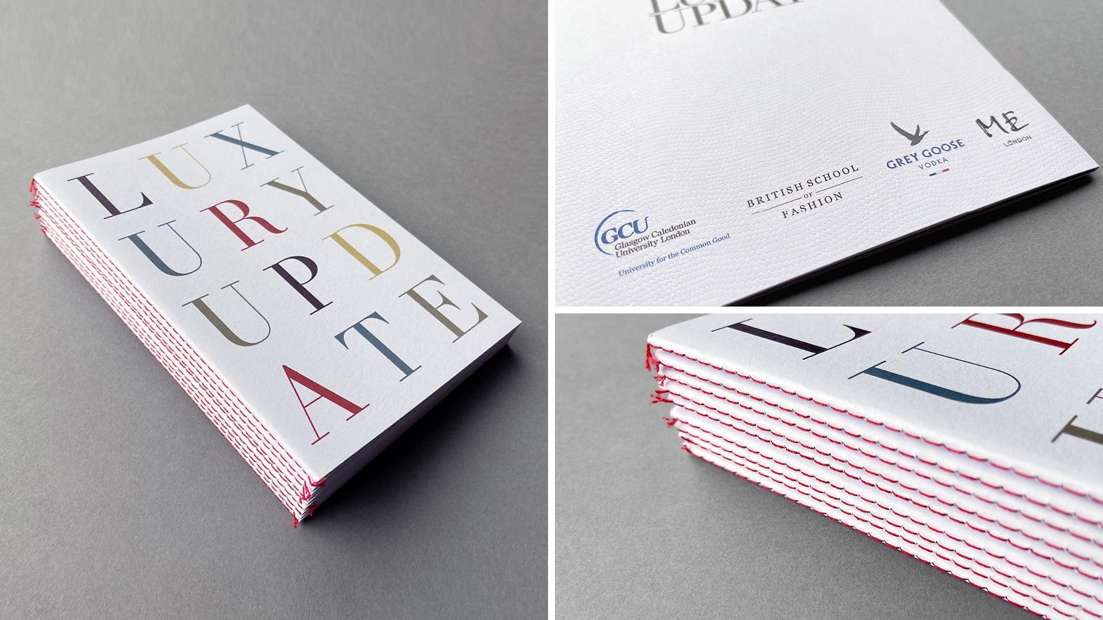 luxury-fashion-magazine-journal-editorial-typography-design-milton-keynes-london4