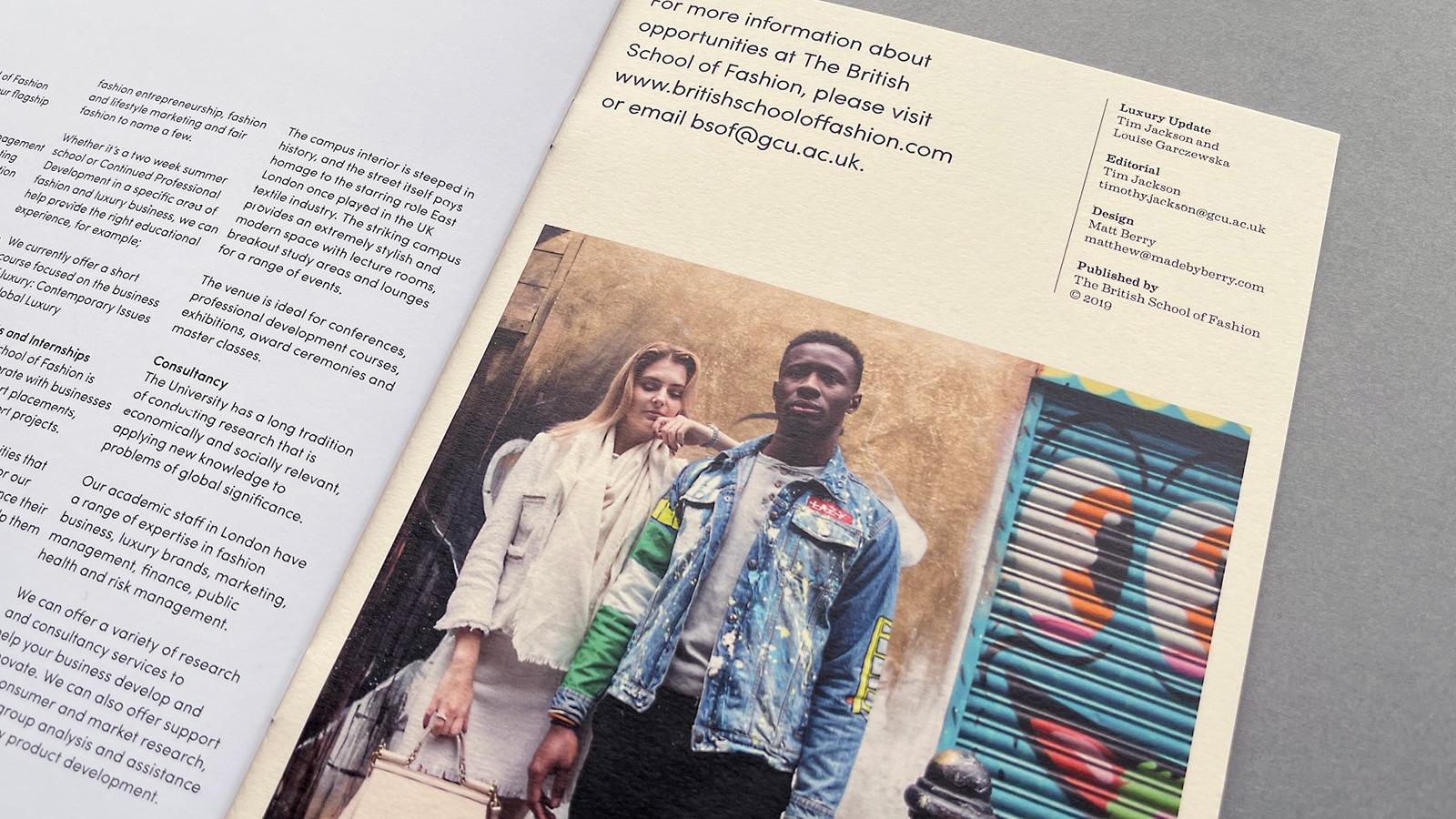 luxury-fashion-magazine-journal-editorial-typography-design-milton-keynes-london5