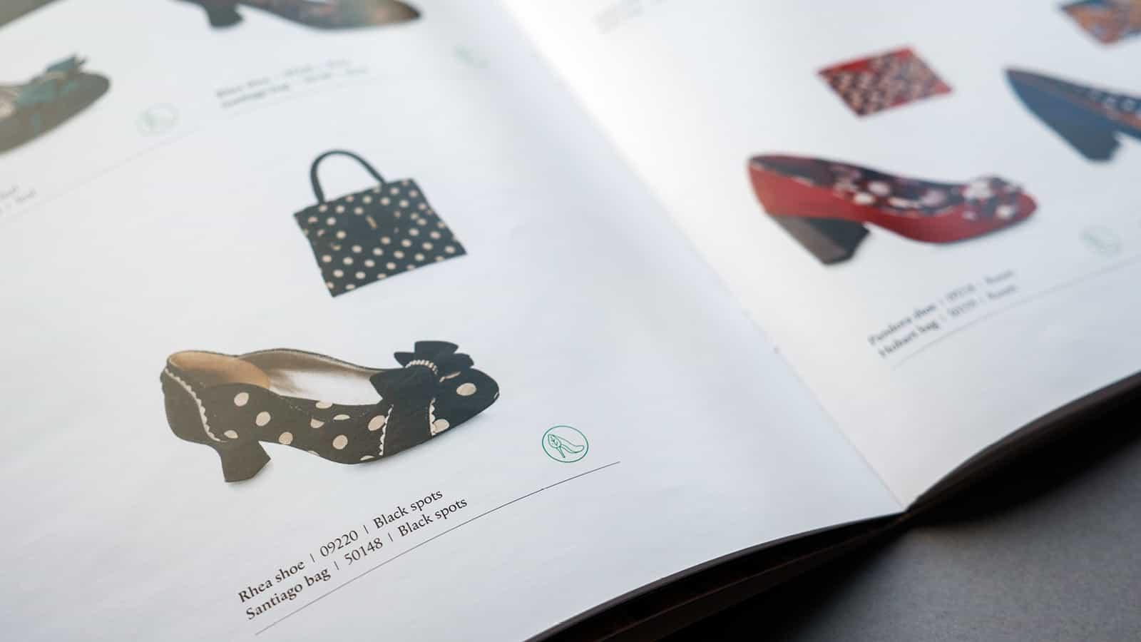 footwear-shoe-fashion-branding-look-book-marketing-design-milton-keynes-7