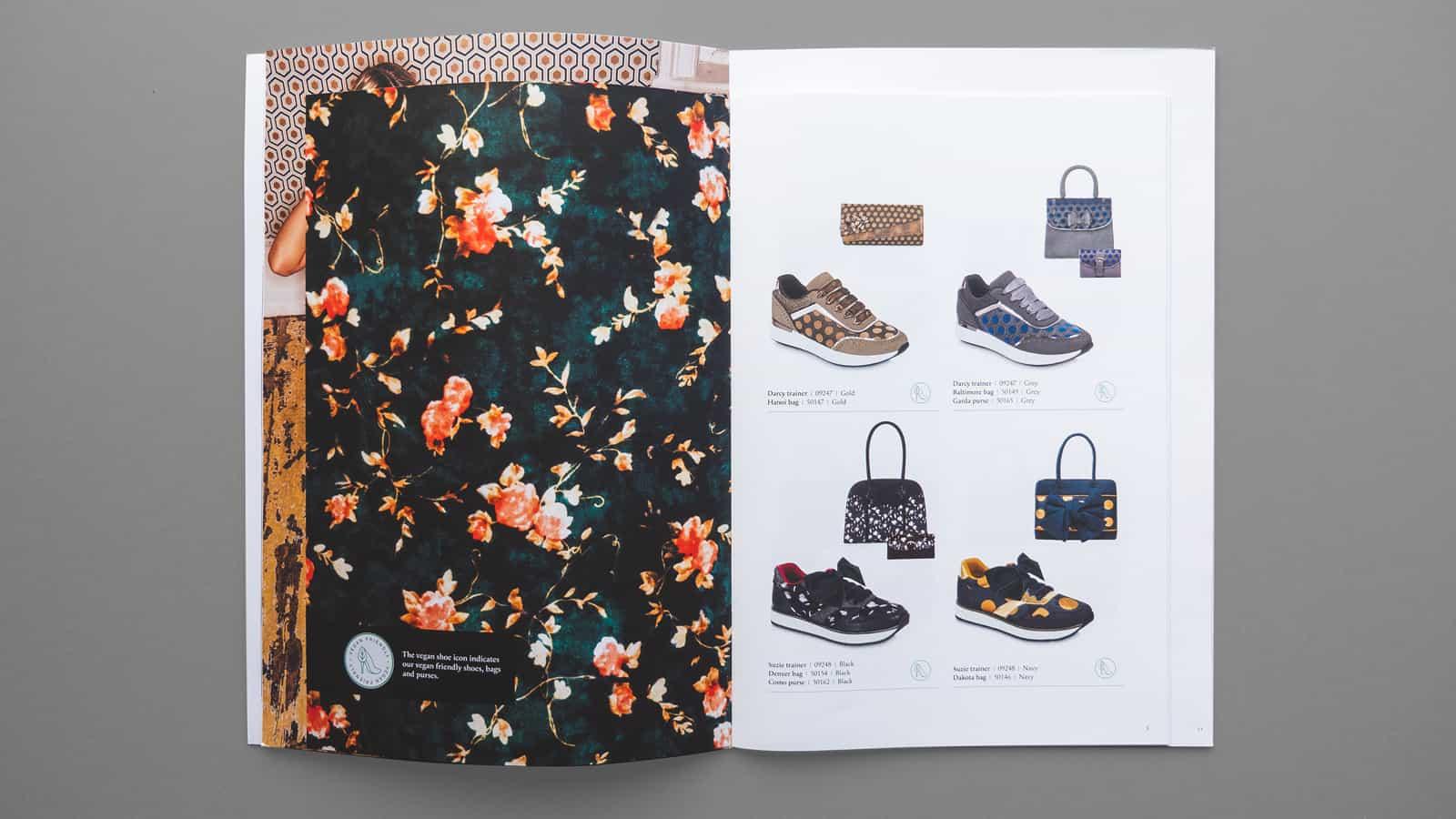footwear-shoe-fashion-branding-look-book-marketing-design-milton-keynes-8