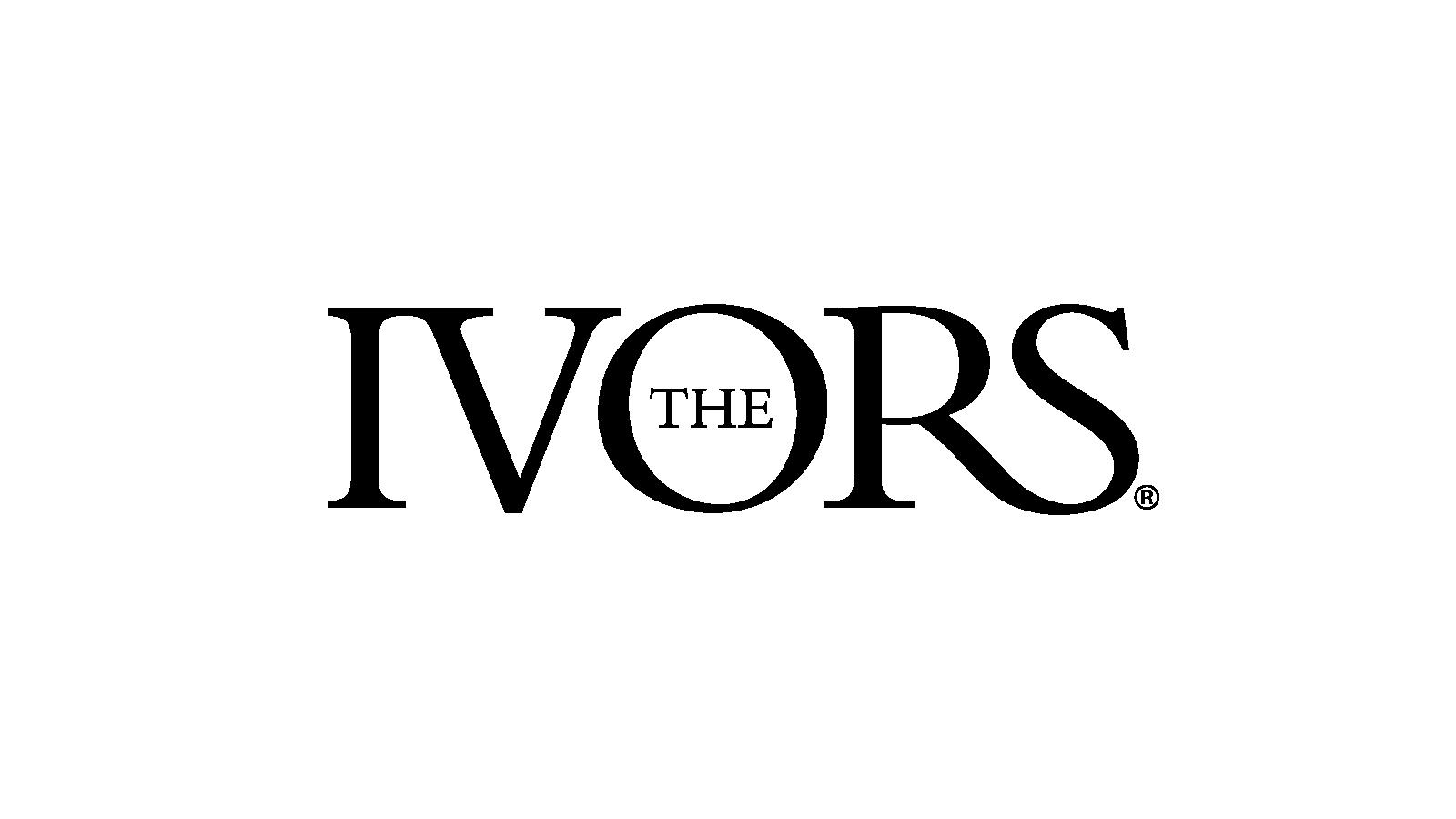 logo-design-music-song-writer-awards-typography-logotype