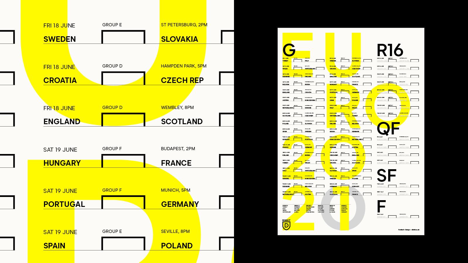 typography-poster-design-football-milton-keynes-london-2b
