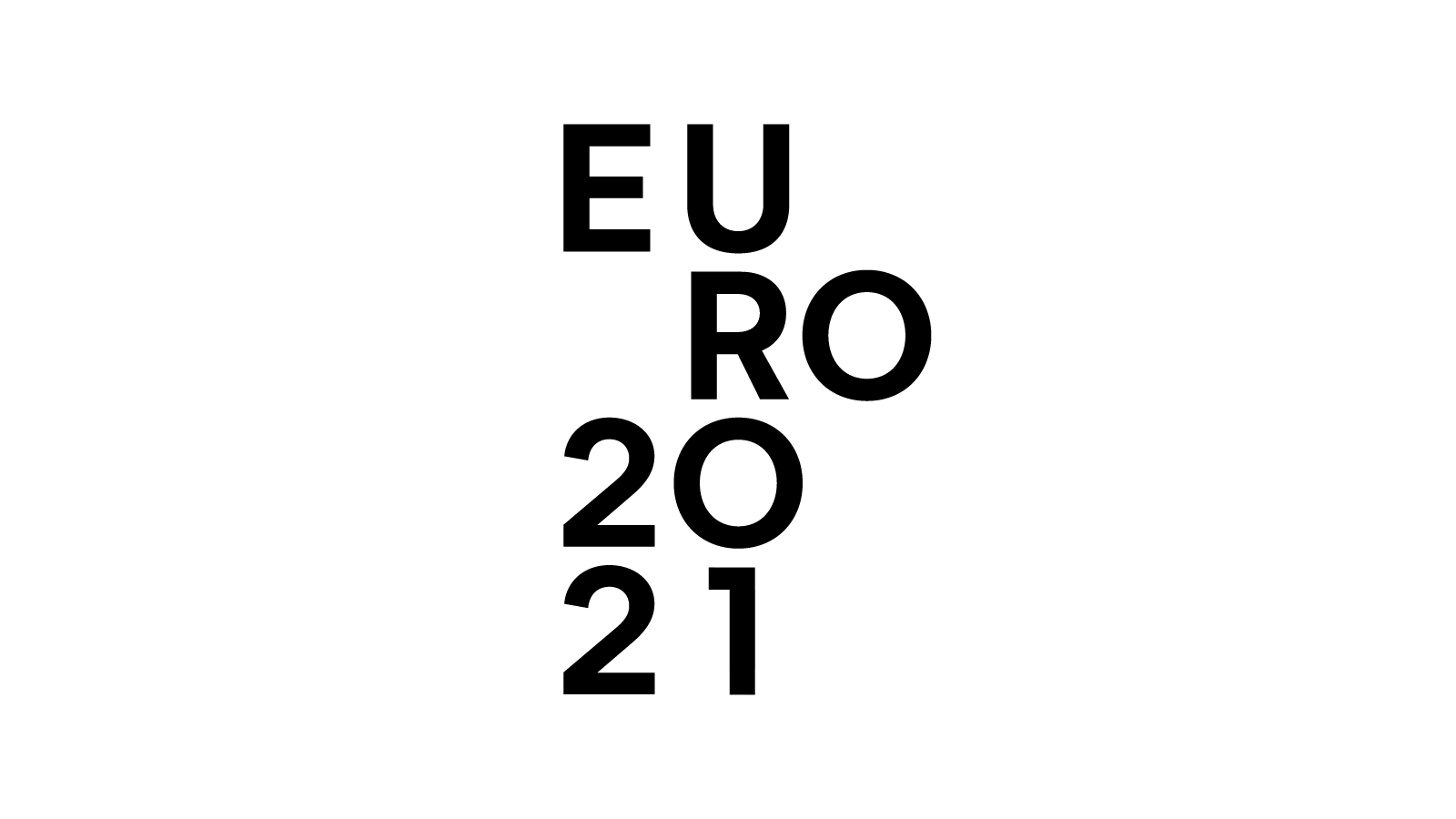 typography-poster-design-football-milton-keynes-london