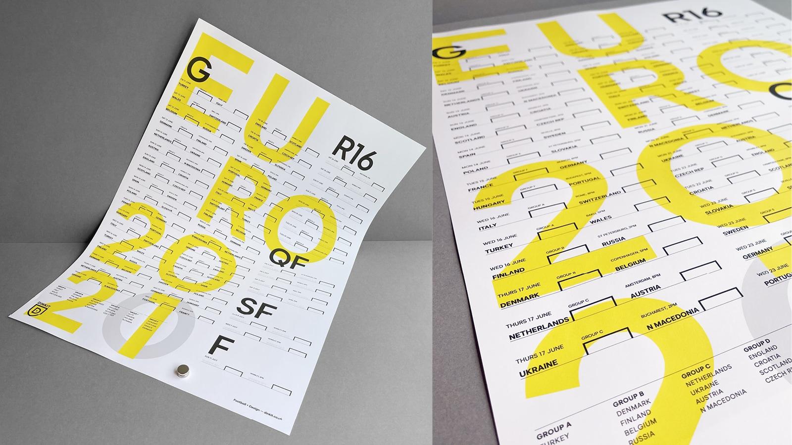 typography-poster-design-football-milton-keynes-london4